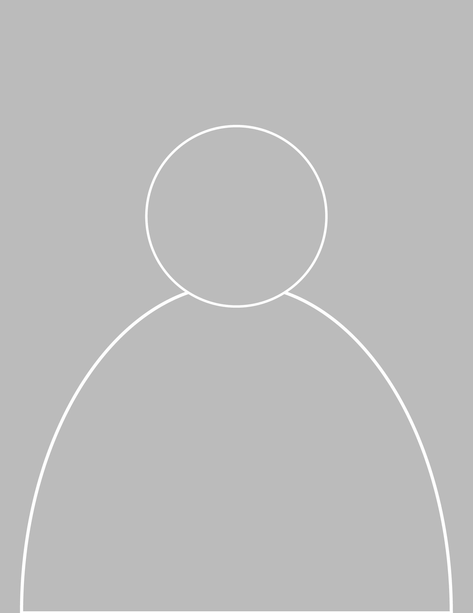 Platzhalter für Portraits